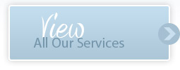 btn-viewservices